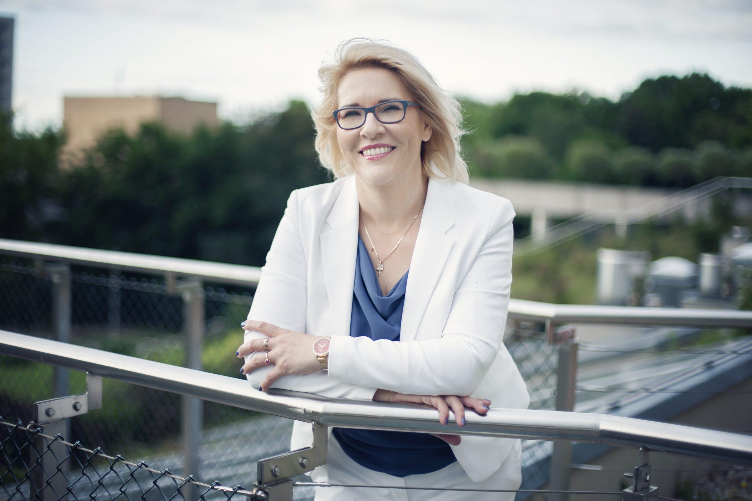 Ewa Szpakowicz