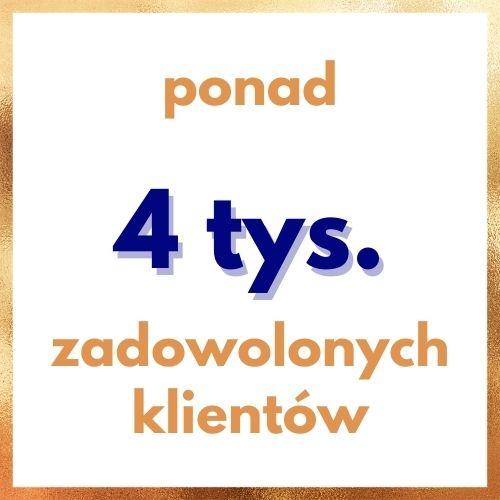 Klienci ZEMA Ewa Szpakowicz
